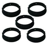 Murray Craftsman (5 Pack) Inner Retainer Ring # 337227MA-5PK