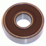 Porter Cable DeWalt Tool Replacement Bearing # 330003-85