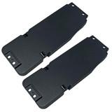 Skil SPT55-112 Pack of Genuine OEM Replacement Tools # 2610054276-2PK