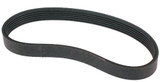 Porter Cable Genuine OEM Replacement Belt For PC305TP # 22-546