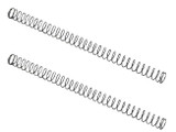 Bosch 1587VS Jig Saw Replacement Compression Spring # 2604610040 (2 Pack)