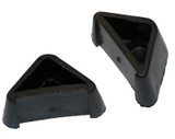 Black and Decker WM225 & WM425 Replacement (2 Pack) Foot # 242394-00-2PK
