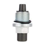 Skil SPT78MMC-01 Genuine OEM Replacement Tool # 1619X04684