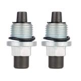 Skil SPT78MMC-012 Pack of Genuine OEM Replacement Tools # 1619X04684-2PK