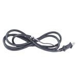Skil 7292-02 Genuine OEM Replacement Power Cord # 1619P04795