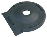 Bosch Genuine OEM Replacement Seal For HDC100 # 1600A001X5