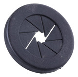 Bosch Genuine OEM Replacement Sealing Cap For HDC100 # 1619P02019
