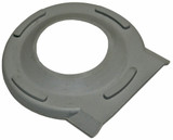 Bosch Genuine OEM Replacement Seal For HDC100 # 1600A001JW