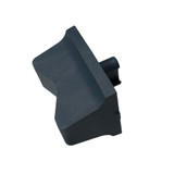 Bosch Genuine OEM Replacement Adaptor Set For HDC300 # 1600A001W1