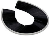 Bosch Genuine OEM Replacement Brush Ring For HDC250 # 1600A001NT