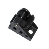 Bosch Recip Saw OEM Replacement Blade Holder # 1619PA4168