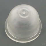 Walbro Primer Bulb 188-12-1