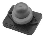 Walbro Primer Bulb 188-519-1 Replaces Poulan 530038874