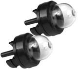 Walbro Primer Bulb (2 Pack) 188-512-1 -2PK