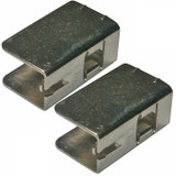 Bostitch 2 Pack of Genuine OEM Replacement Pushers # 174292-2PK