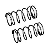 Bostitch 2 Pack of Genuine OEM Replacement Pawl Springs# 175566-2PK