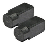 Black and Decker (2 Pack) Replacement Brush # 089754-01-2PK