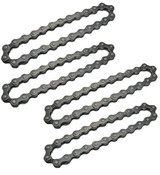 Ridgid R4331 Planer (4 Pack) Replacement Drive Chain (410-26) # 089170109049-4PK