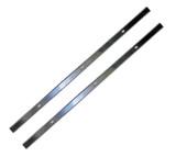 Ridgid R4331 Planer (2 Pack) OEM Replacement Blade AC20502 # 089170109104-2PK
