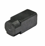 Black and Decker Replacement Brush # 089754-01