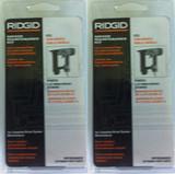 Ridgid R150FSA Finish Stapler Driver Maintenance Kits # 079001001083-2PK