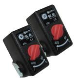 Ridgid OF50150TS Compressor 2 Pack Pressure Switch # 079027013078-2PK