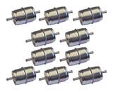 Oregon 07-111 (10 Pack) Fuel Filter 10 Micron for Kohler # 07-111-10PK