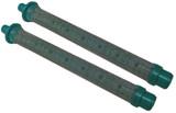 Ryobi RAP200B/RAP200 Univeral Spray Gun Filter (2 Pack) 039747001191-2PK