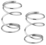 Bostitch Nailers (2 Pack) Replacement Compression Spring # 100387-2PK