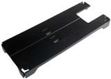 Ryobi P524 Genuine OEM Replacement Sole Plate # 536214001