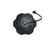 Poulan Genuine OEM Fuel Caps # 532424942