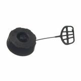 Poulan Genuine OEM Fuel Caps # 545073101