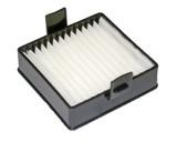 Ryobi P713 Genuine OEM Replacement Filter # 533907001
