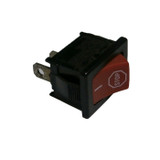 Homelite Genuine OEM Replacement Switch # 575315801