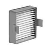 Ryobi P7131 Genuine OEM Replacement Filter # 533907002