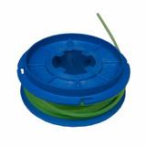 Husqvarna Trimmer Genuine OEM Replacement Spool # 530350048