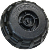 Husqvarna Trimmer Genuine OEM Replacement Spool Cap # 530403810