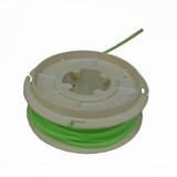 Husqvarna Trimmer Genuine OEM Replacement Spool # 530345171
