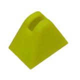 Ryobi P318 Genuine OEM Replacement No Mar Pad # 533248001