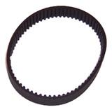 Ridgid R848 Planer OEM Replacement Plastic Belt # 570279001