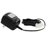 Husqvarna Replacement Charging Adaptor # 532428626
