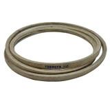 Poulan Genuine OEM Replacement Belt # 532125907