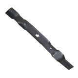 Husqvarna Genuine OEM Replacement 21 Inch Mulching Mower Blade # 594892701