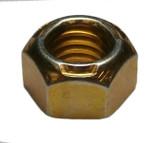 Husqvarna Genuine OEM Replacement Lawn Mower Locknut # 873680600