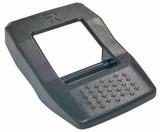 Ryobi Genuine OEM Replacement Latch For P770 # 591727001