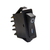 Ryobi Genuine OEM Replacement Switch For P770 # 760271024