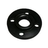Ryobi P423 Genuine OEM Replacement Flange Nut # 613556001