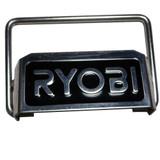 Ryobi P2803 Genuine OEM Replacement Latches # 636345002