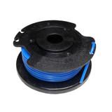 Husqvarna Trimmer Genuine OEM Replacement Spool # 585889904