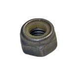 Ryobi Hedge Trimmer Replacement Lock Nut # 678509001